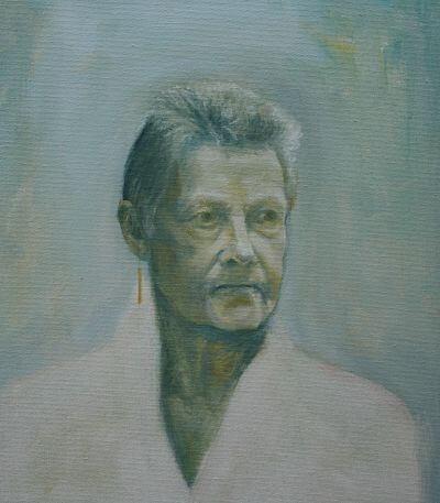 Alfonsas Paulauskas