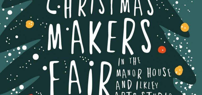 GIFT – CHRISTMAS MAKERS FAIR